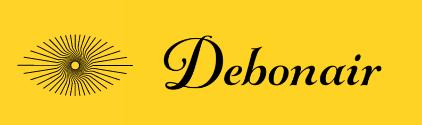 Debonair Films